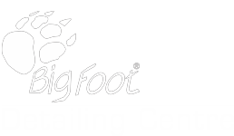 Bigfoot Detailing